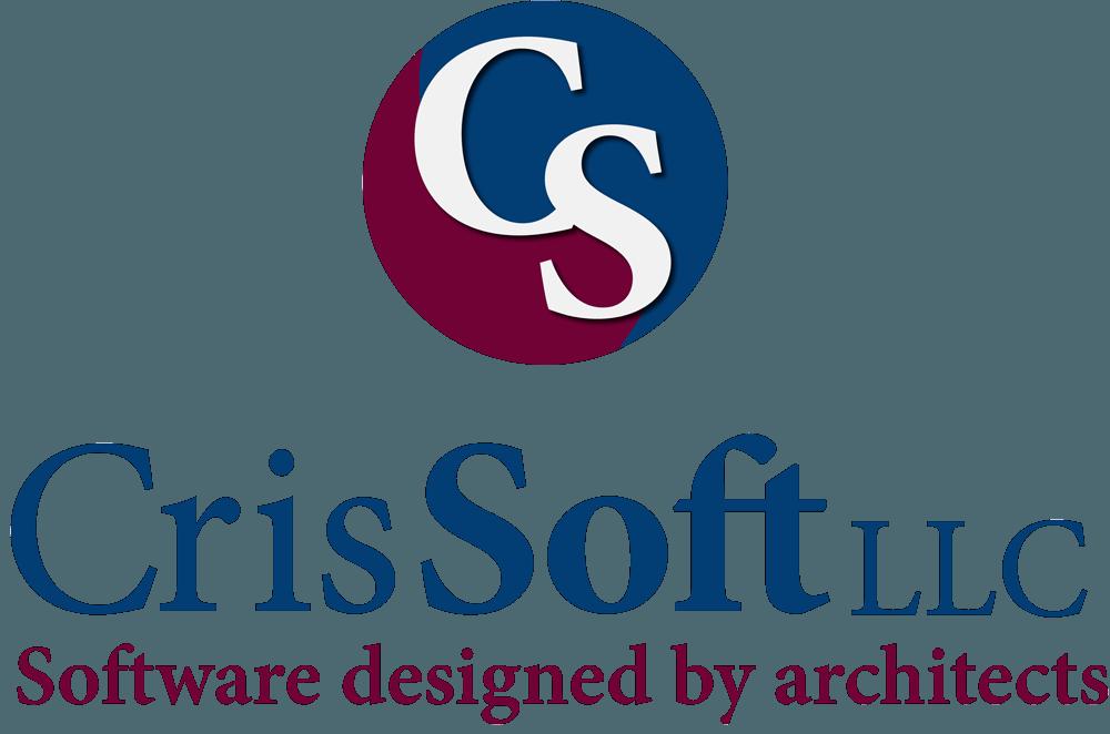 CrisSoft, LLC