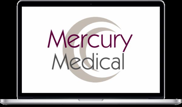 mercurylaptop2